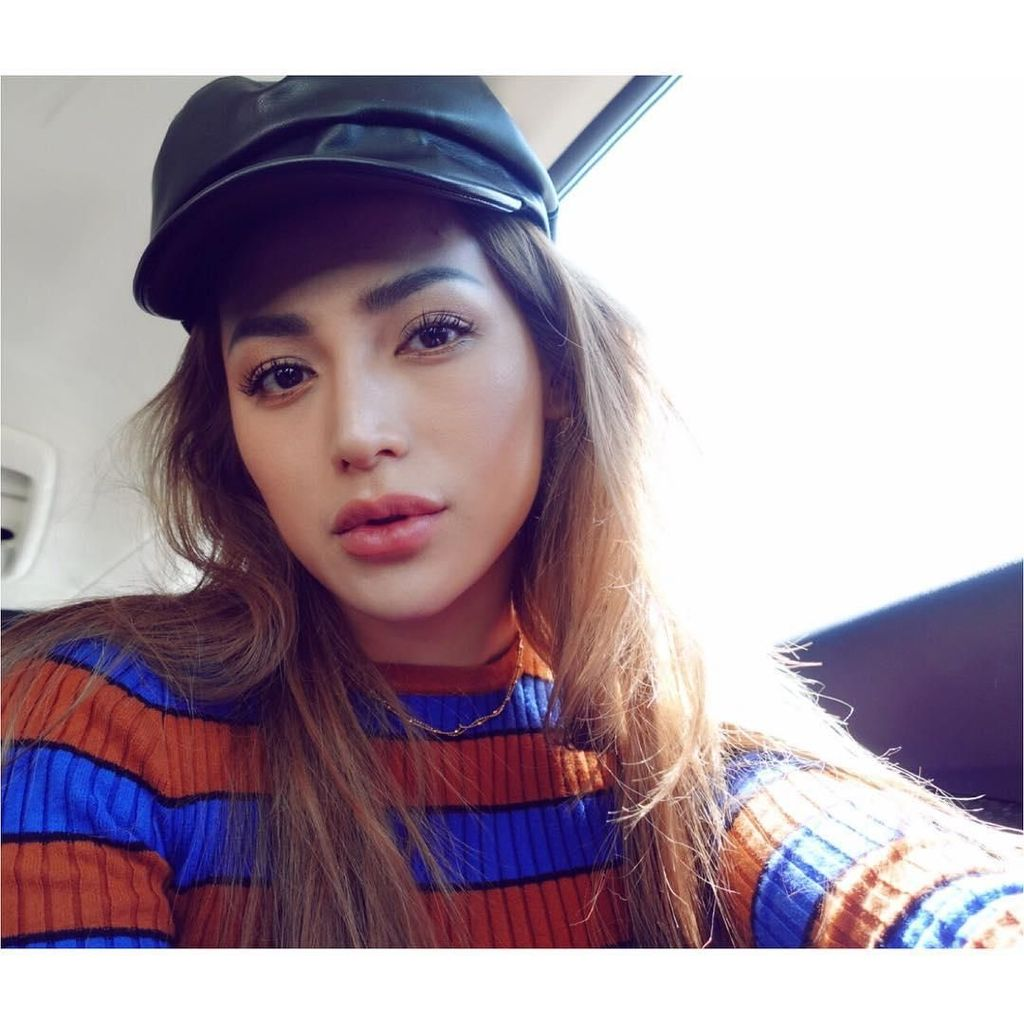 Diisukan Hamil, KPR Jessica Iskandar Jadi Bermasalah