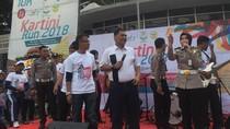 Polda Metro Jaya Buat Lomba Anti-Hoax Berhadiah Naik Heli Polisi