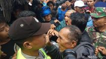 Rumah Direktur Global Insani Digeruduk Calon Jemaah Haji