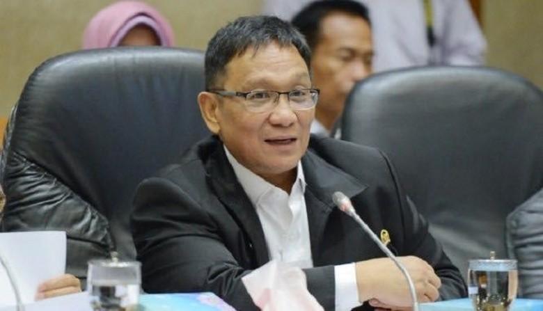 Serang Amien Rais, Ketua Hanura: Tingkah Politikus Comberan