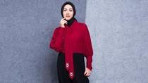 Selalu Tampil Stylish, Ini 5 Fashion Item Favorit Nina Zatulini