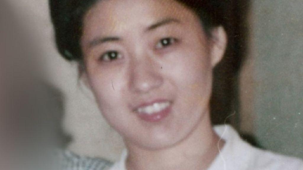 Foto Langka Ibunda Kim Jong Un di Jepang 45 Tahun Lalu