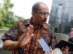 Eks Anggota DPR Minta KPK Jadwal Ulang Pemanggilan Jadi Saksi e-KTP