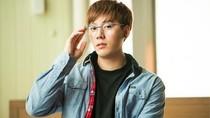 Ini Beneran, Ada Penyewaan Oppa di Korea Selatan