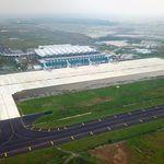 Berapa Keuntungan Investasi di Bandara Kertajati?