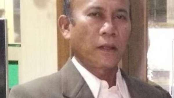 Profil Samsudin, Sopir Angkot yang Menjadi Bos Miras Oplos