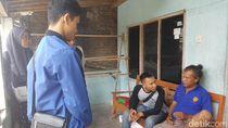 Melihat Aksi Anak Muda di Yogya Berbagi untuk Pekerja Jalanan