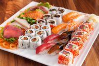 Mau Tahu Apa Pengaruh Zodiak pada Pilihan Makanan? Coba Cek di Sini!