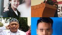 Berita Heboh: Amien Rais Dipolisikan hingga Tari Erotis di Jepara