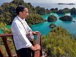Jokowi Makin Perkasa, Prabowo-Gatot Menciut