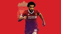 Foto: Rekor dan Pencapaian Mohamed Salah Musim Ini