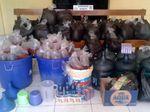 Polisi Jamin Jaktim Bebas Miras Oplosan di Bulan Puasa