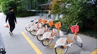 Menguak Alibaba Tak Sekadar Toko Online