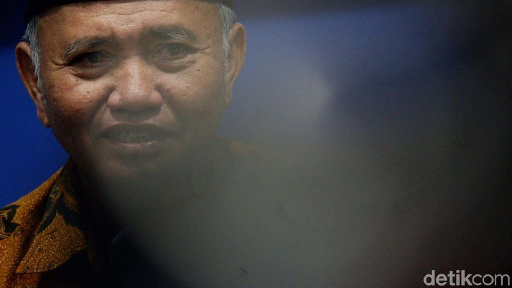 2 Eks Anggota DPRD dan Kadis di Bandung Jadi Tersangka KPK