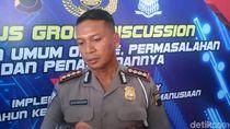 Jika Macet Saat Mudik, Tol Semarang Diharapkan Gratis