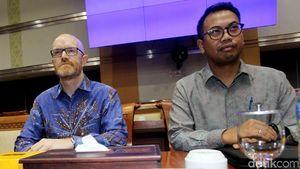 26 April, Batas Facebook Indonesia Jelaskan Kebocoran Data
