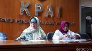 KPAI Temukan 5 Pelanggaran Hak Anak soal Sulitnya UNBK