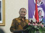 Korupsi RTH Pemkot Bandung Rugikan Negara Rp 26 M