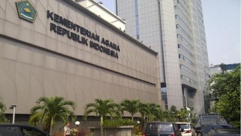 Ombudsman Usul Moratorium Pendaftaran Umrah, Ini Tanggapan Kemenag