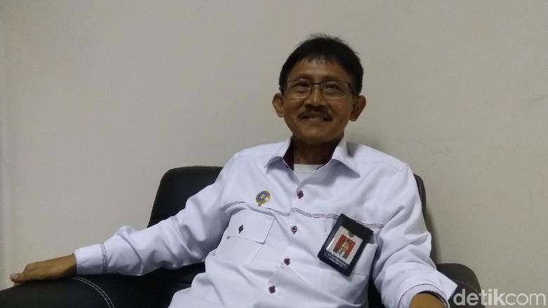 BIN: Intelijen Tidak Berpihak pada Capres di 2019