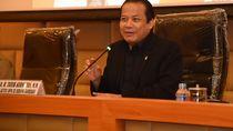 Waketum PAN Bela Amien Rais soal Pengajian Disisipi Politik