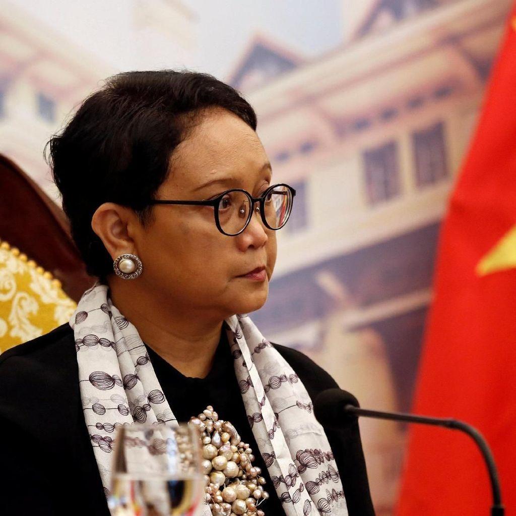Syair Hari Kartini Retno Marsudi: Inspirasi Perempuan Negeri