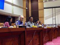 Soal Data Bocor, Facebook Indonesia: Kami Mohon Maaf