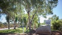 Kota di Australia Ini Nyaris Tanpa Kriminalitas