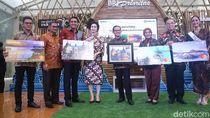 Jurus Pikat Traveler Milenial Lebih Cintai Indonesia