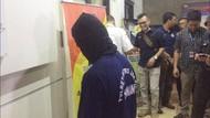 Polisi: Ali Korban Pembunuhan di Cawang Seorang Gay