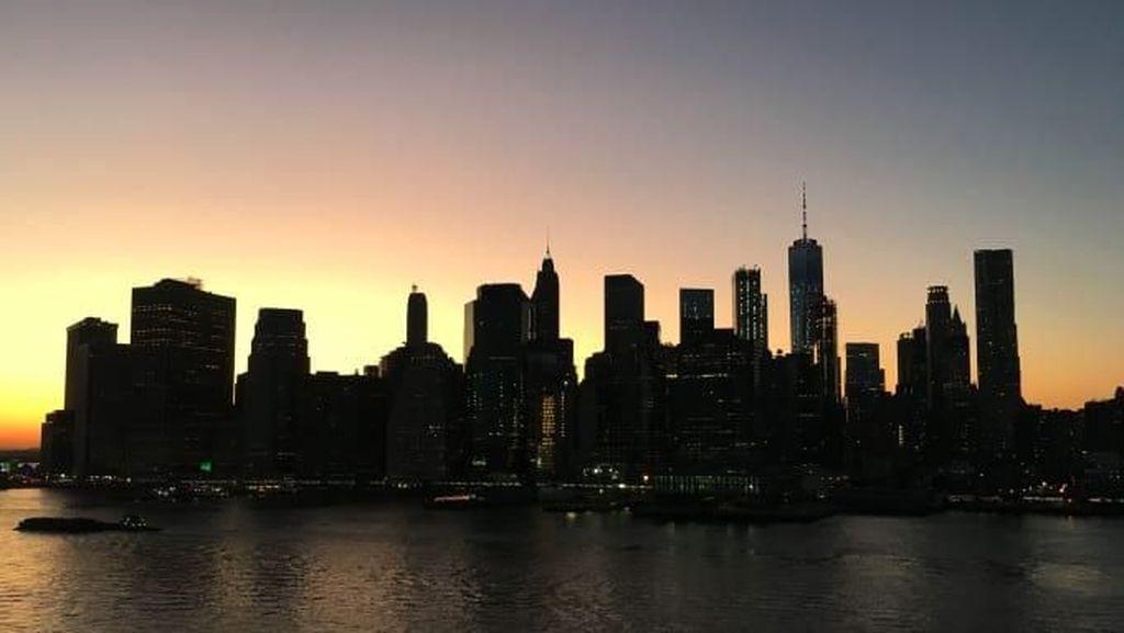 10 Kota Termahal untuk Perjalanan Bisnis 2018