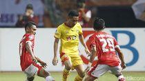 Evan Dimas: Sepakbola Bukan Cuma Soal Postur Tubuh, tapi Juga Kepintaran