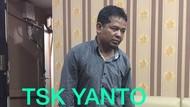 Video Pembobolan Rumah Mewah di Jakbar Viral, 3 Pelaku Ditangkap