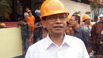 Gempa Guncang Banjarnegara, PLN Pastikan Listrik Aman