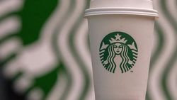 Starbucks Berlin Ketahuan Rasis Karena Tulis Nama Wanita Jepang, Japeneese