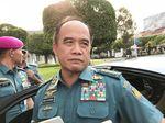 Bakal Pensiun Jadi KSAL, Ade Supandi Terjun ke Politik?