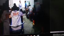 Penyesalan Guru Penampar 9 Muridnya yang Viral di Purwokerto