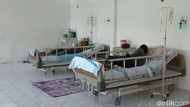 7 Orang Meninggal, Bupati Anas: Awasi Peredaran Miras Oplosan