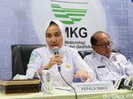 BMKG: Kecil Potensi Gempa Susulan Lebih Besar di Banjarnegara