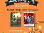 Politikus Golkar ke Mendikbud: Pantaskah Hardiknas Nonton Dilan?