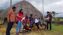 Jemput Bola Registrasi SIM Card Hingga Pelosok Desa