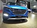 Hyundai Luncurkan Dua Varian Spesial