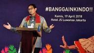 Relokasi Blok G, Sandiaga akan Undang Pedagang ke Balai Kota