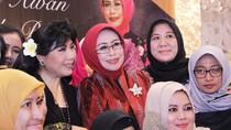 Fatma Saifullah Yusuf: Perempuan Bisa Sukses Karena Jasa Kartini
