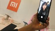 Casing Ponselnya Dituding Berbahaya, Ini Tanggapan Xiaomi