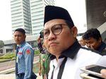 Cak Imin: Tak Masalah Pengajian Politik Asal Tak Kampanye SARA