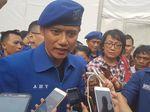 PD Menang 35% di Pilkada 2018, AHY Bicara Dorongan Jadi Capres