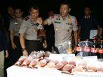 Kapolda: 33 Korban Tewas Akibat Miras di Jakarta