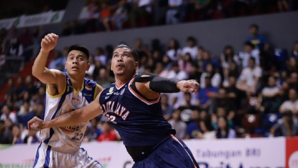 Timnas Basket Uji Coba ke Thailand, Gelar TC di Amerika Serikat