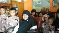 Yatin Haryati, Sosok Kartini Tangguh dari Purworejo
